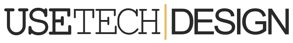 UseTech Design - Premier Provider of Microsoft Solutions