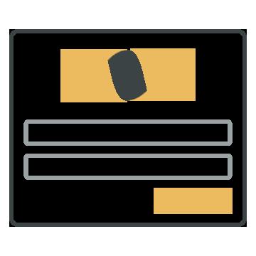 ASP.NET Web Form